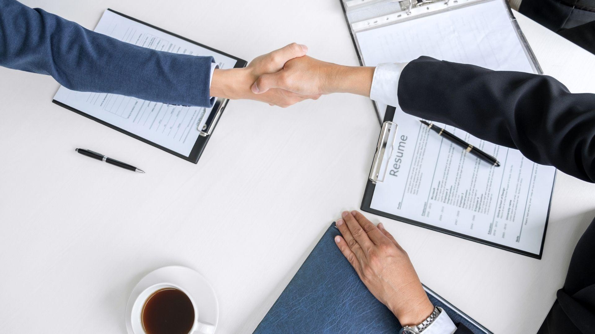 5 Ways OSINT Can Help Your Career!
